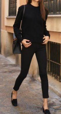 10 Ways To Dress Audrey Hepburn Style - Society19
