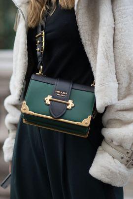 15 Cool Designer Handbags Your Closet Needs This Year