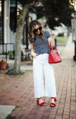 4th of july outfit inspiration_ - dress cori lynn