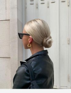 7 Foolproof Ways on How to Look Elegant - MY CHIC OBSESSION