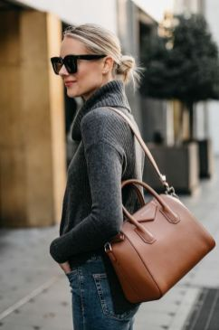 The 5 Handbags That Will Complete Your Outfit No Matter What - Society19 UK