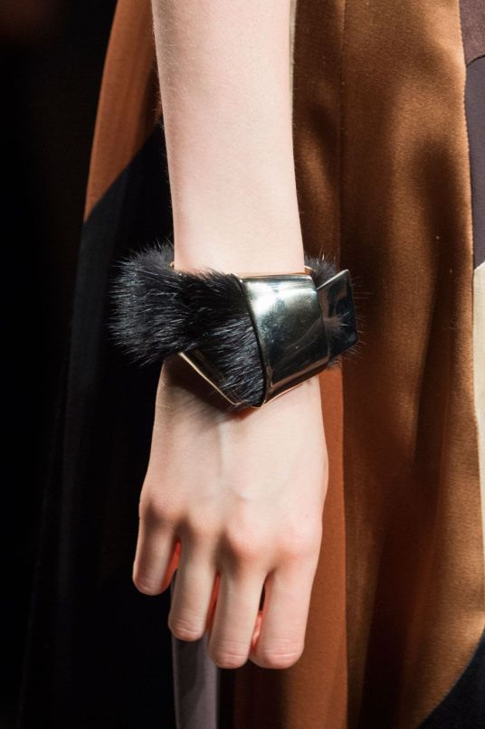 The Accessory Report_ Milan Fashion Week