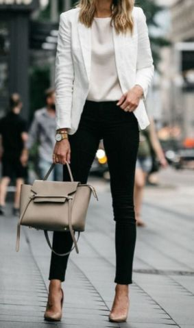 The Best Designer Bags to Invest in 2020 - FROM LUXE WITH LOVE
