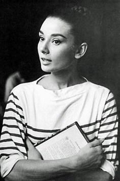 Hepburn-