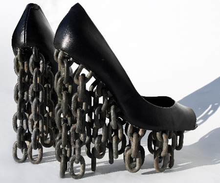 chain-shoes-1_50830069