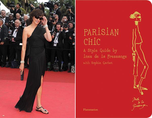 ines-parisian-chic
