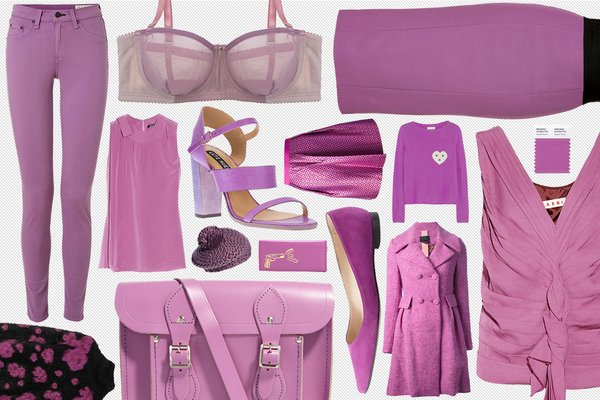nymag.com radiant orchid