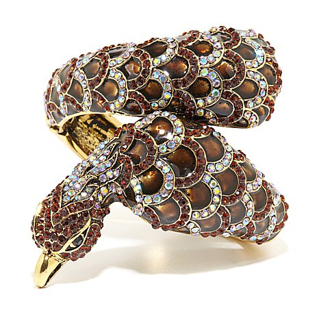rara-avis-by-iris-apfel-peacock-bangle-bracelet-d-2013110816264315~296707
