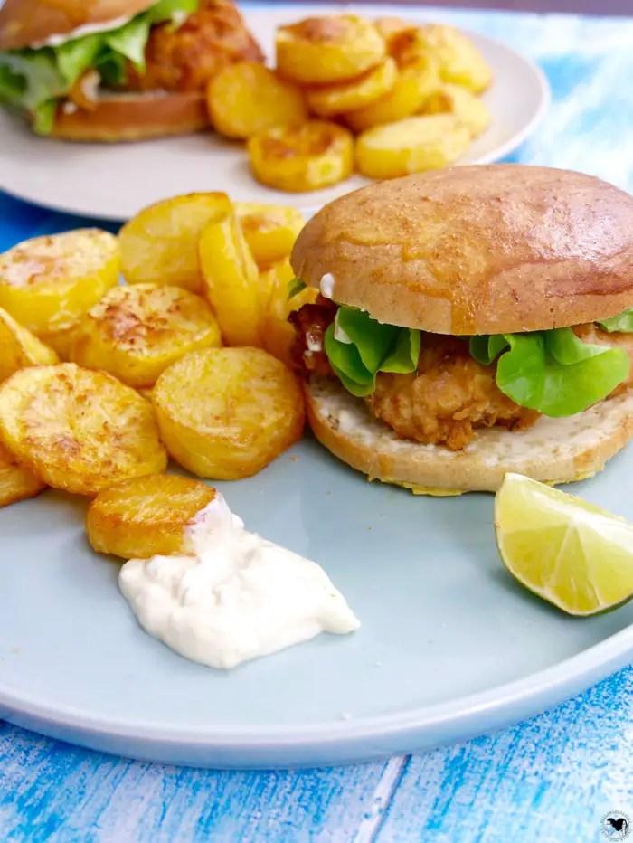 frittiertes-haehnchen-in-buttermilch-foodblog-tellerabgeleckt