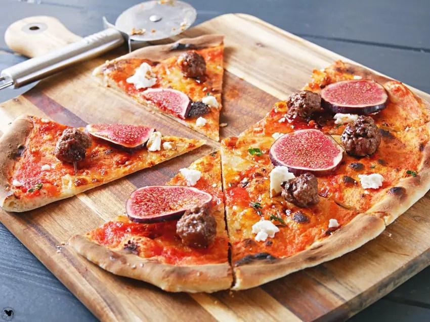 35-minuten-pizza-tellerabgeleckt