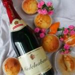 Anzeige: Mandarinen-Rotkäppchen-Muffins