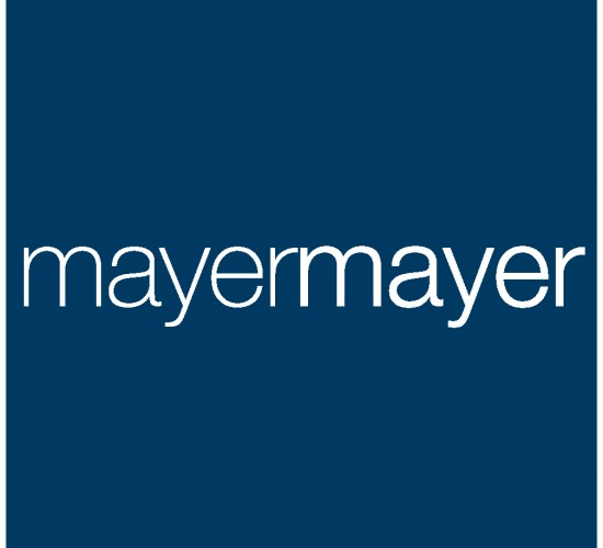 mayermayer