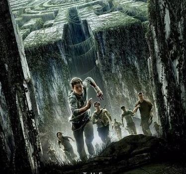 The Maze Runner | Book and Movie Review