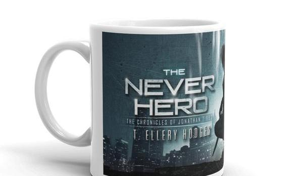 The Never Store