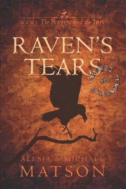 Ravens_TearsFrnt