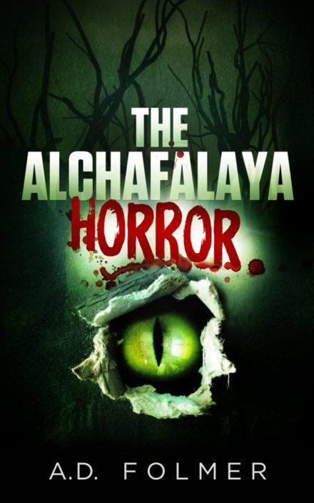 the_atchafalaya_horror__ebook_small