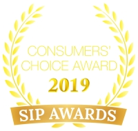 consumer choice awards www.tellgrade.com