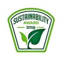 sustainability awards www.tellgrade.com