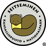 Seitseminen nature activities