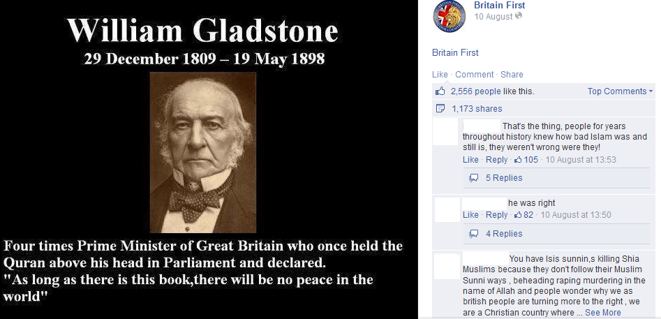 gladstone muslim Gladstone region safe communities 544 likes 107 talking about this grsc is a group of people from different beliefs, backgrounds & countries, united.