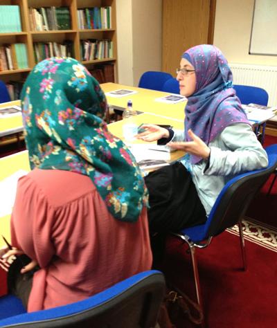 Institutional Anti-Muslim Bigotry More Insidious