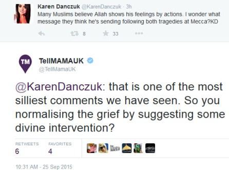 Karen Danczuk 2
