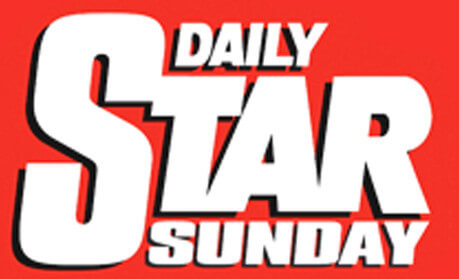 Daily Star on Sunday amends misleading story on UK mosques