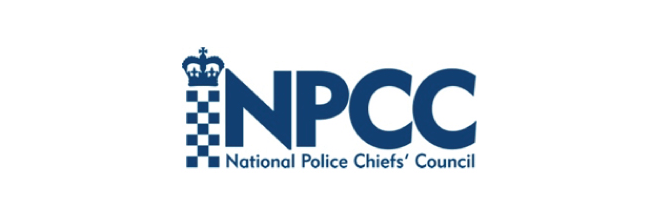 Threats and Challenges We Face Highlighted by the National Police Chiefs Council