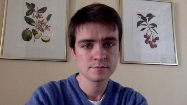 Quebec mosque shooting: suspect Alexandre Bissonnette's far-right views