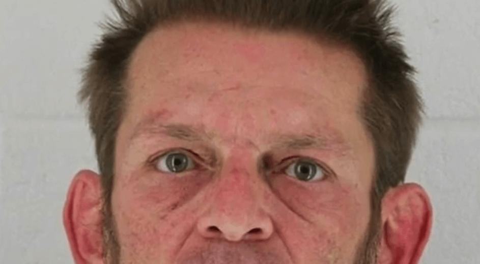 Navy vet in court as FBI probes Kansas hate crime – VIDEO