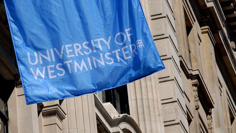The University of Westminster clarify allegations of Qur'an shredding