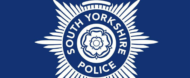 South Yorkshire Police arrest suspect following race hate attack
