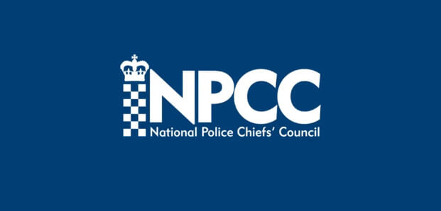 National Police Chiefs' Council Puts Out The Following Statement on Letters Circulated