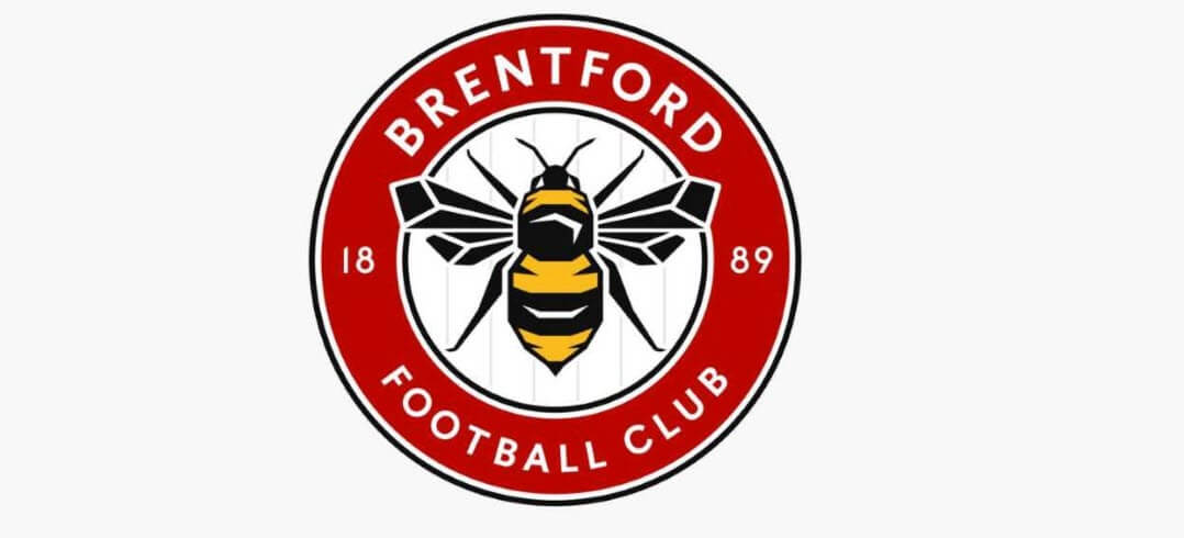 Brentford Football Club Dissociates from Fanzine Football Magazine – Tell MAMA & Kick It Out Complain