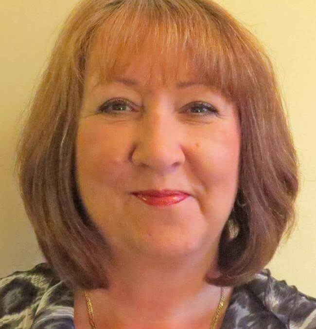 Councillor Rosemary Carroll Needs to Apologise in Public or Be Removed from the Conservatives