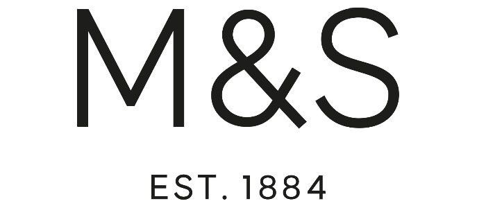 Fact check: How many schools asked M&S to stock hijabs?