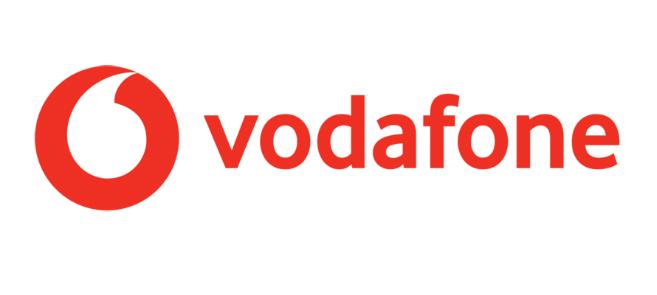 Vodafone advisor 'laughed at Muslim customer for fasting in Ramadan'