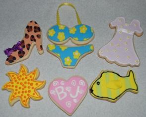 Cookies092607_2