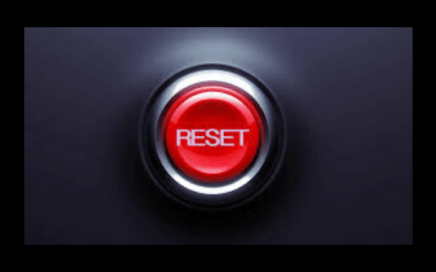 resets
