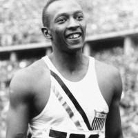 28 Days of Black History Month: Jesse Owens