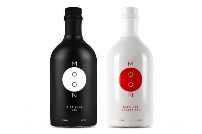 Moon-Gin