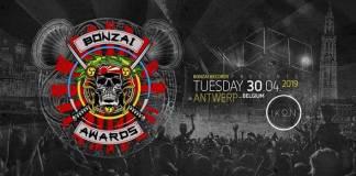 Bonzai Awards