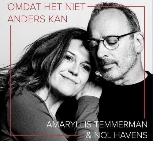 Amaryllis Temmerman