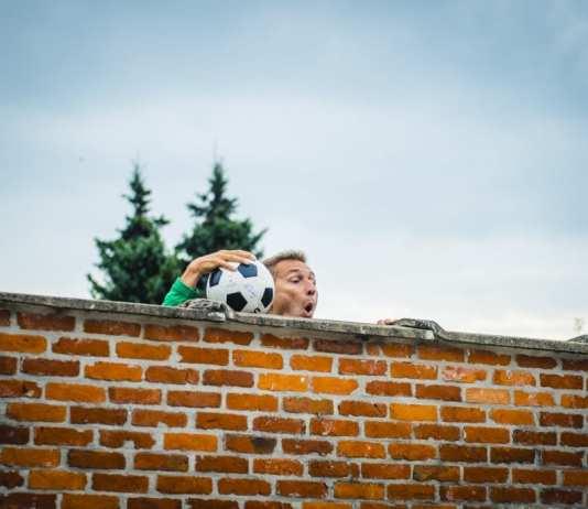 FC De Kampioenen
