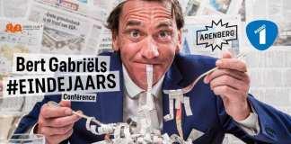 Bert Gabriëls