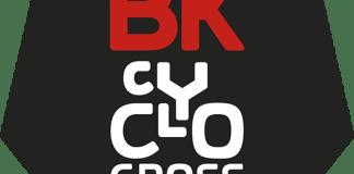 BK cyclocross