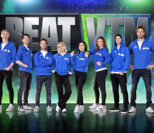 Beat VTM