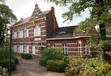 Jakob Smitsmuseum