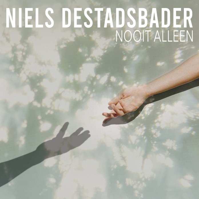 Niels Destadsbader