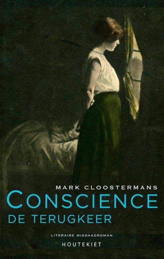 Mark Cloostermans